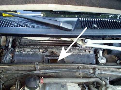 98 f150 engine diagram